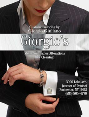 GIORGIOS_sl
