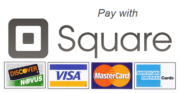 pay_with_square_logo