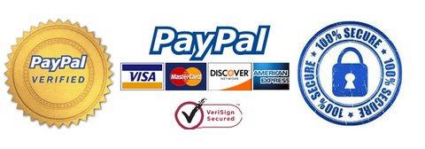 paypal_logo_payments_secure_logo_verisign1